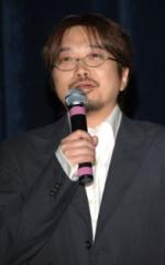 Казушиге Нодзима