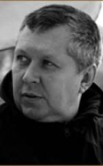 Игорь Кожевников