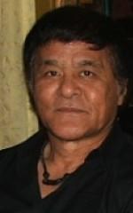 Тадаси Ямасита
