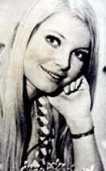 Ева Ройбер-Стайер