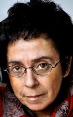 Хедди Хонигманн