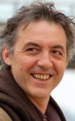 Паскаль Кочето