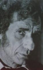 Фернандо Санчес Полак