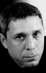 Игорь Трошин