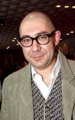 Мурад Ибрагимбеков