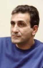 Радойе Чупич