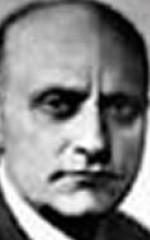 Феликс Высоцкий