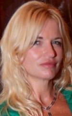 ДеАнна Морган