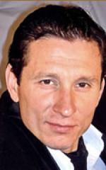 Александр Журман
