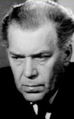 Юрий Лихачев