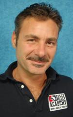 Паоло Гаспарини