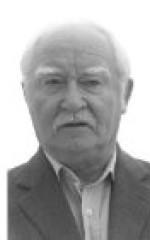 Ларри Остин