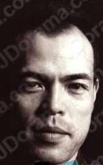 Ёдзи Танака