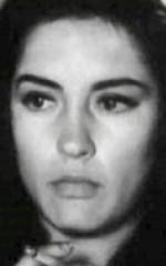 Вера Саранова