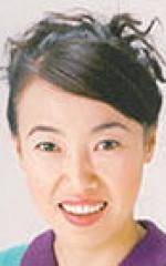 Юрико Хироока