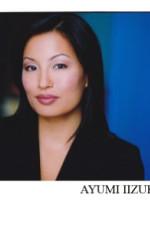 Айуми Иидзука
