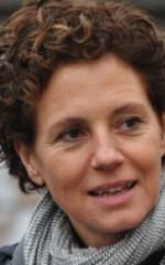 Шарлотта Зилинг