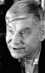 Вацловас Бледис
