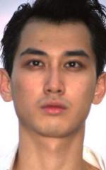 Кай Вонг