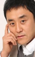 Чхве Чжун Ён