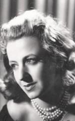 Лаура Адани