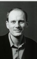Ларс Файлберг