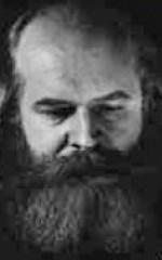 Янис Якобсон