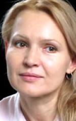 Лариса Пылаева