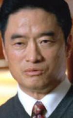 Байрон Чунг