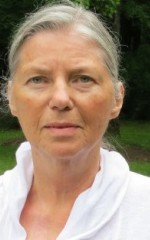 Сандра Сикэт