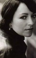 Татьяна Вильгельмова