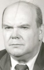 Ежи Янушевич