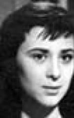 Бела Мирианашвили