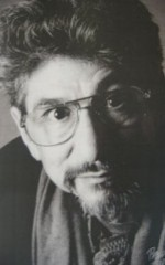 Пабло Ферро