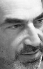 Бэрри Шилс