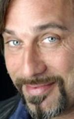 Дарио Кассини