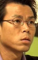 Там Кон Чунг