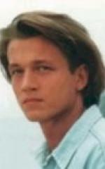 Ярослав Якимович