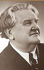 Георгий Бударов