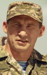 Эдуард Табишев