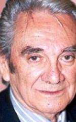 Алехандро Пароди