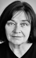 Тереза Савицка