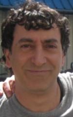 Питер Келамис