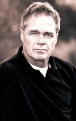 Уильям Л. Маршалл