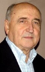 Валерий Усков