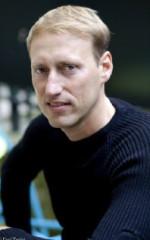 Ян Оливер Шрёдер
