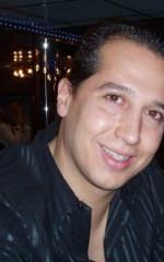 Карлос Альберто Лопез