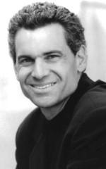 Адам Кренцман