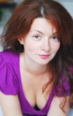 Сандра Дорсет