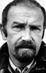Валерий Юркевич